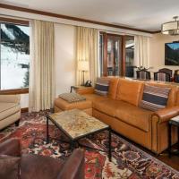 Ritz-Carlton Club 2 Bedroom Luxury Premier