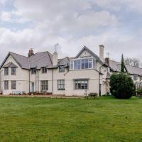 Sunhill Lodge