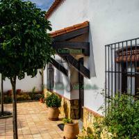 Casa rural Villamada