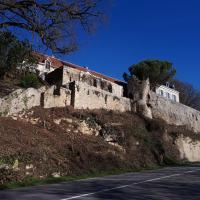 Villa du Cerf Thibault