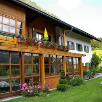 Haus Holzner-Nagl
