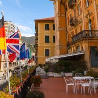 Hotel Portofino, hotel a Rapallo