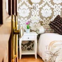 Duplex Maison Luxury Rent House