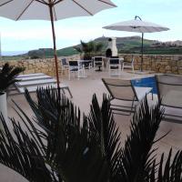 B&B Lighthouse, hotel in Għarb