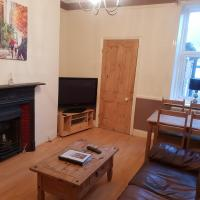 Jesmond Vale 3 Bedroom Apartment