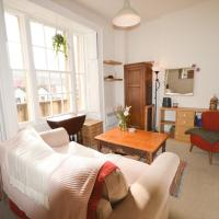 Gloucester Road Studio Flat