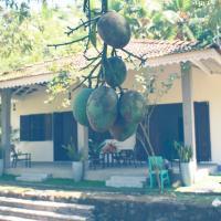 Kunandura Villa