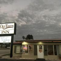 Old Town Inn