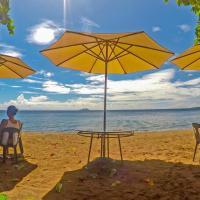 Gracey Dive Resort & Restaurant