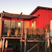 BDL Beach Design Loft One