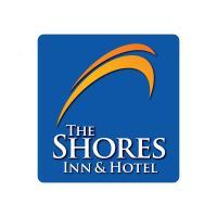 Auberge Shores Inn & Hotel
