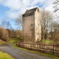Braidwood Castle