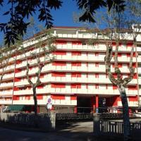 Apartment Porto Santa Margherita 24709