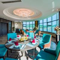 Muong Thanh Luxury Khanh Hoa