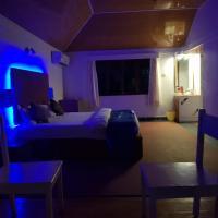 Flyzone Premium Cottages