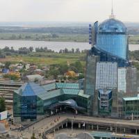 Tranzit Hotel