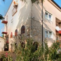 Apartments Mira 1804