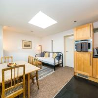 British Grove - Clean and Cosy 1 bed apartment in Leafy Chiswick