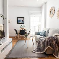 Mezquitilla FreshApartments by Bossh!