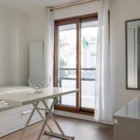 Welkeys - rue de Paris Les Lilas Apartment