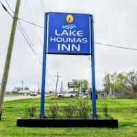Lake Houmas Inn