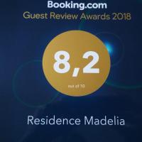 Residence Madelia