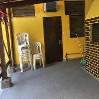 Hostel da Landa Pinheiros