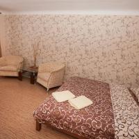 Roomba Apartments 2
