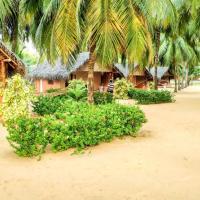 Roshanne Beach Resort