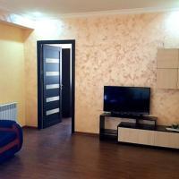 Apartment in the center of Yerevan Saryan 40