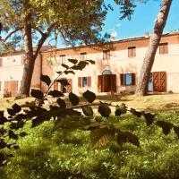 Villa Brettino