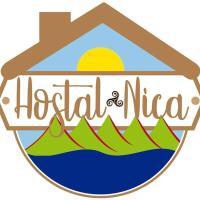 Hostel Nica