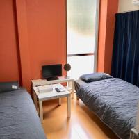 Comfortable stay Kamiikebukuro