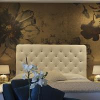 TiAMo Modern Design Guest House