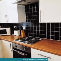 Hope Key Worker Accommodation