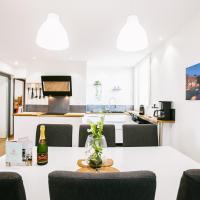 Appartements Prêts à Vivre Rentyourday