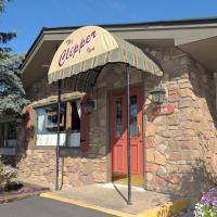 The Clipper Inn