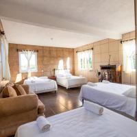 Hotel Mi Paraíso Monterrico