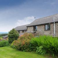 Cefncoedbach Farm Cottages