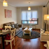 Apartamento Europa Prados