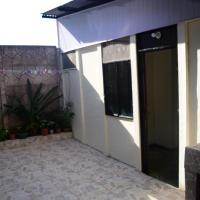 Apartamento acogedor cerca del aeropuerto - Cozy apartment near airport