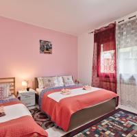 Jolly Apartment Chioggia Venezia