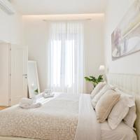 Rome As You Feel - Vite Luxury Apartment