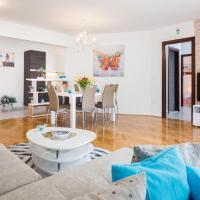 Arijana apartment