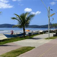Meia Praia, Ed. Meridian