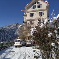 Sai Cottage Shimla