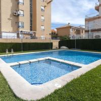 Apartamento Esencia De Oliva