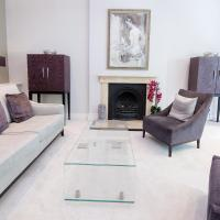 Luxury Westminster 2BD Apartment