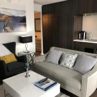 Jet Furnished Suites