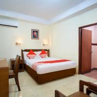 OYO 108 Hotel Surya
